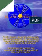 el_a_liturgico.pps