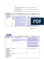 KAN Guide on Interpretation of 17025 (in) (G 07)