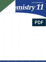 McGraw-Hill Ryerson Chemistry Gr 11 v3_Part1
