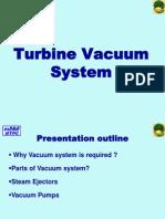 94649631 Vacuum System