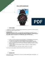 RELOJ_ESPIA_SUMERGIBLE.pdf
