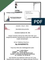 UNDANGANTAHLIL40HARIBARU.doc