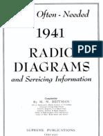 Beitmans 1941.pdf