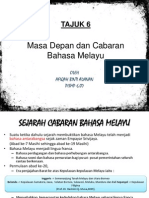 Presentation en. Husin