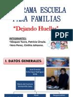 Programa Escuela Para Familias (1)