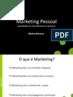 marketing-pessoal-1223138361175832-9
