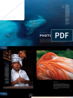 Islands Magazine 19th Photo Contest