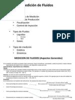 Clase 1  08022013 Medición de Fluidos (1)