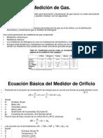 Clase 20022013 Medicion de Gas