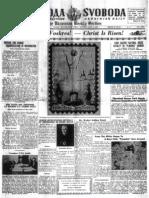 The Ukrainian Weekly 1973-16