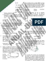 ACV ANGULO DIEDRO.pdf