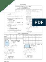 01 LFG N1 Mediciones (Incertidumbre)