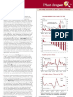 Phat Dragons Weekly Chronicle of the Chinese Economy (28 August 2013)