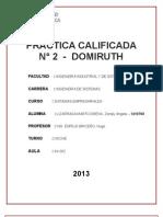 2PRACT_DOMIRUTH