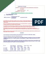 BSNL Market Share