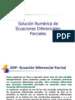 10 Ecuaciones Diferenciales Parciales (1)