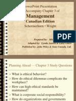 ch03-ethical behaviour