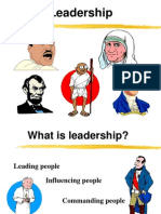 whatisleadership-120713024817-phpapp02.ppt