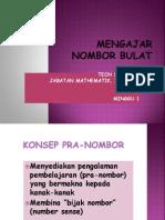 1_PraNombor M1