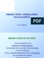 production function.ppt