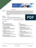 Fundamentals+of+Loadrunner