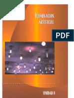 25157478 Lighting Handbook PROCOBRE Iluminacion Artificial