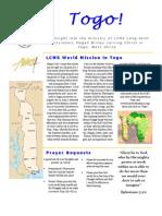 July Newsletter 08