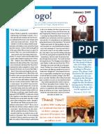 January Newsletter 09
