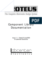 (eBook - PDF) - Proteus - Library