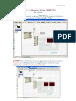 [Manual]Simular Ccs en Proteus