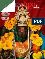 namarupa.pdf