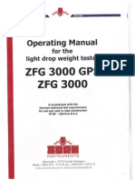 Operating Manual for the light drop weight tester ZFG 3000 GPS1.pdf
