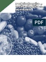 Tercer Semestre - Microbiologia y Parasitologia de Alimentos - Colegio de Bachilleres Del Estado de Sonora