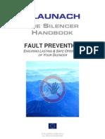 9_Fault_Prevention of silencer.pdf