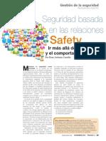 Seguridad Basadas en las Relaciones.pdf