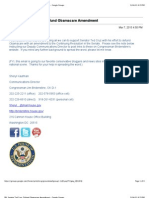 FW- Senator Ted Cruz- Defund Obamacare Amendment - Google Groups