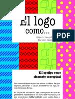 El Logo Como