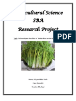 Agri SBA1 (1)