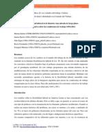 Kabat - La Flexibilidad Laboral en La Historia. Una Mirada de Largo Plazo de La Ofensiva Sobre Las Condiciones de Trabajo 1954-2012