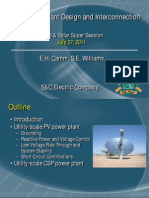Solar-Power-Plant-Design-pdf.pdf