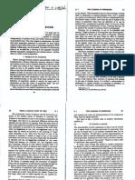 Quine 1961 (1951) - Two Dogmas of Empiricism.pdf
