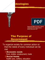 IdeologiesXParties.ppt