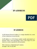 16409 Ip Address
