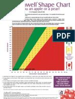 Ashwell shape chart - shapechart.pdf