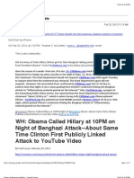 Drones & American Jihadists - Google Groups