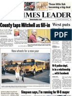 Times Leader 08-28-2013