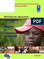 Profile Equateur Final