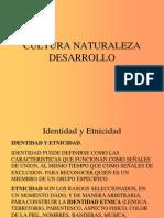 Conceptos y Caso Tukanos 2013