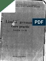 Limba germana[1].pdf