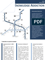 knowledgeaddictionn20.pdf